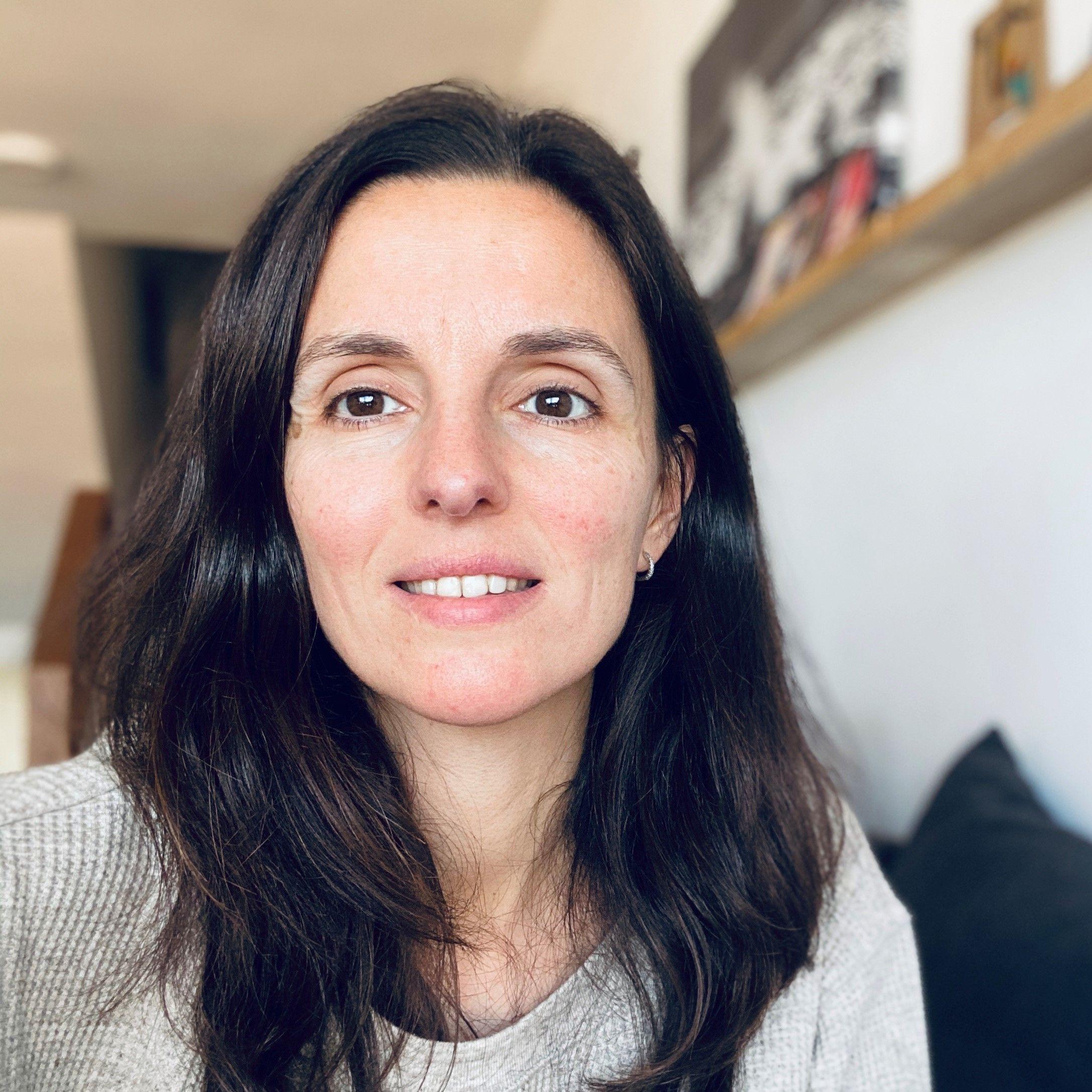 Marta Pegueroles Neyra
