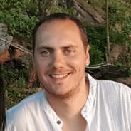 Mislav Jordanic