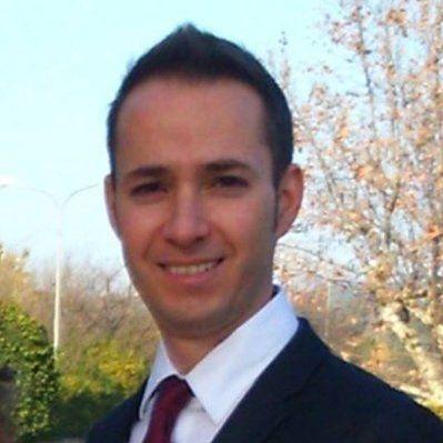 José M. García Torres