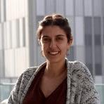 Claudia García Mintegui