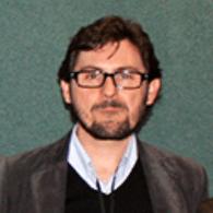 Alexandre Perera Lluna