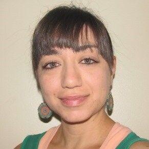 Laura C. Córdoba Román