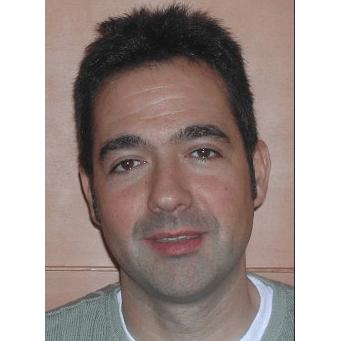 Miquel A. Mañanas Villanueva