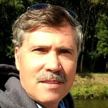Pedro Gomis Román