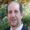 Xavier Rosell Ferrer