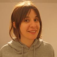 Carolina Migliorelli Falcone