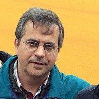 Daniel Clos Costa