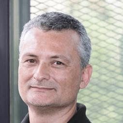 Josep Fernández Ruzafa