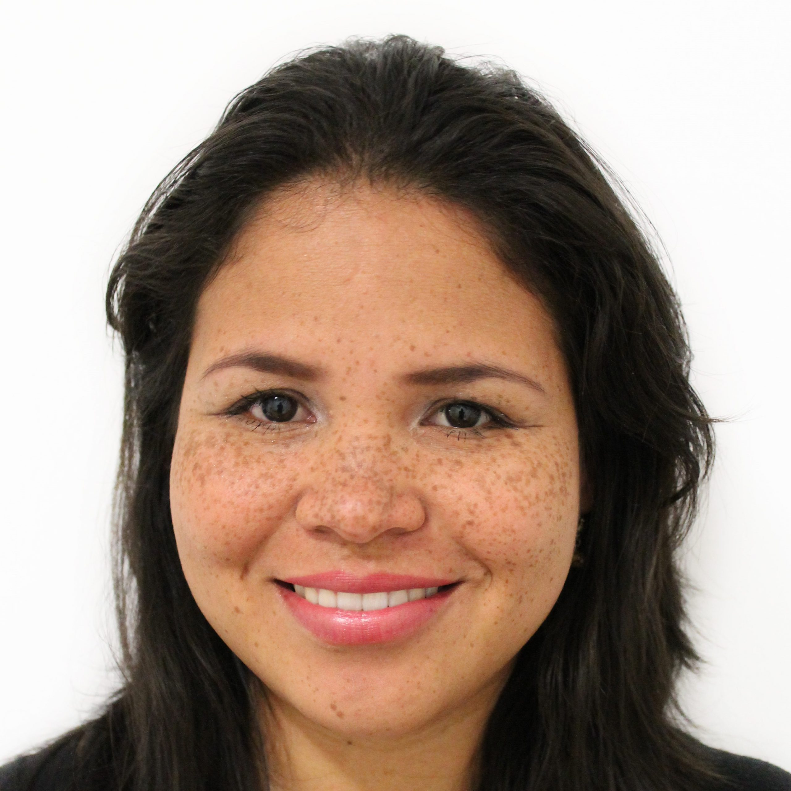 Leidy Y. Serna Higuita