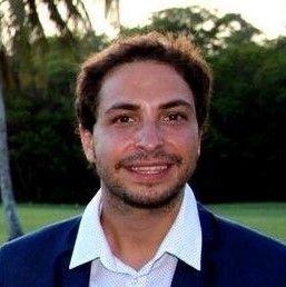 Xavier Marimon Serra