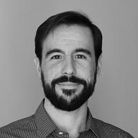 Albert Peiret Giménez