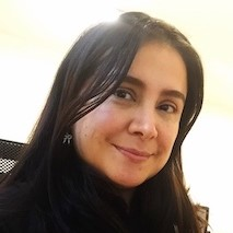 Andrea Acevedo Lipes